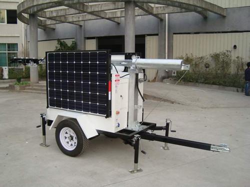 SLT-400 01