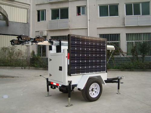 SLT-400 04